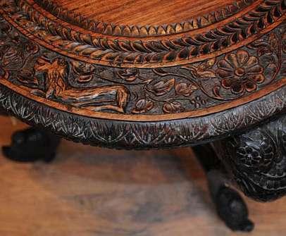 reproduceri mobilier lemn masiv